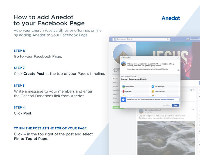 How-to-add-Anedot-to-your-Facebook-Page
