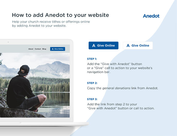 How-to-add-Anedot-to-your-website